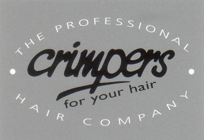 Crimpers